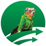 Article Di-vert-sifier