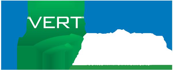 Divertsifier Québec - Cabinet d'assurances et services financiers socialement responsable - Diversifier