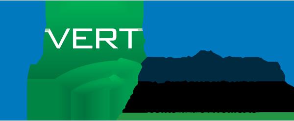 Divertsifier Québec - Cabinet d'assurances et services financiers socialement responsable