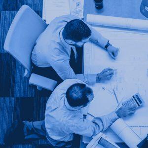 Di-Vert-Sifier - Services pour les courtiers et les conseillers