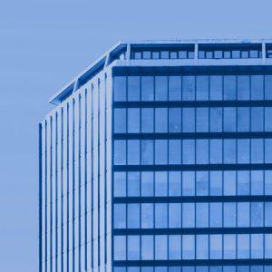 Di-Vert-Sifier - Services aux entreprises