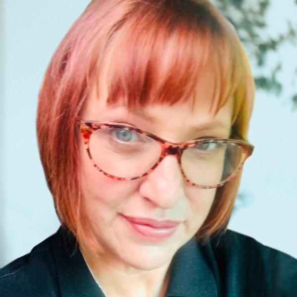 Marilyn Michel Divertsifier Québec