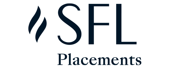 SFL Placements