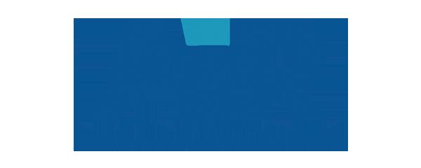 L'Association pour l'investissement responsable